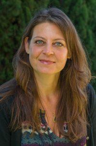 Rachel Orselli