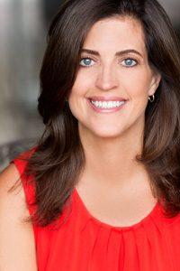 Jennifer Brady, MSW, LCSW