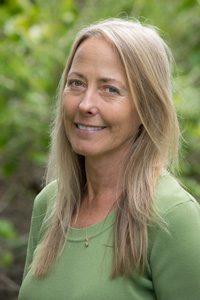 Karen Rose, Chief Financial Officer
