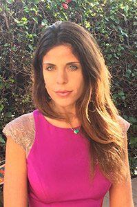 Erica Spiegelman