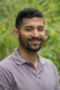 Rashid Roashan